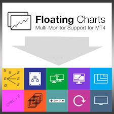 Floating Chart Mt4 Get Floating Charts Discount With Promo Code