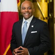 Image result for mike hancock