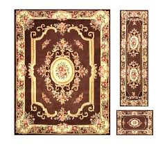 royal palace rugs great bedroom qvc patio furniture warehouse area on rug pads