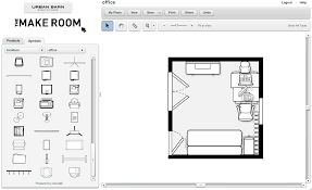 room dimension planner interior