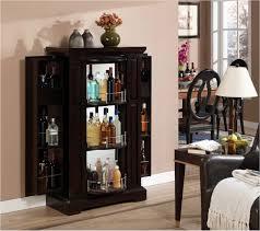 home bar furniture ideas. Home-bars-furniture-ideas-31bc2426-0451-md-room- Home Bar Furniture Ideas