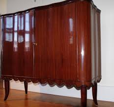 italian bar furniture. Italian Bar Cabinet By Paolo Buffa, 1940 Mid Century Furniture