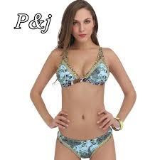 Bikini girl swim swimsuit wear