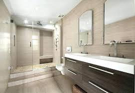bathrooms designs ideas. Simple Modern Bathroom Design Ideas Pictures Of Bathrooms Latest Luxury Designs