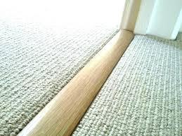 wide wooden threshold carpet to tile transition strip incredible decoration laminate flooring house floor strips extra car oak door bars