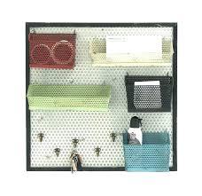 metal wall grid kitchen wall grid system wonderful garage organizers shelving metal wall grid uk metal wall grid