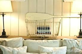 cottage furniture ideas. Lake House Furniture Ideas Decorating  Bedroom . Cottage