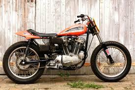 harley davidson motorcycle harley davidson xr 1200 images
