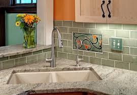 Corner Kitchen Sink Cabinets Kitchen Flawless Corner Kitchen Sink Intended For Kitchen Corner