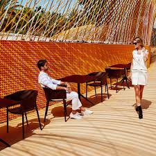 contemporary cafe furniture. Contract Bistro \u0026 Restaurant Furniture Contemporary Cafe