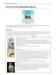 easy essay about english language structures