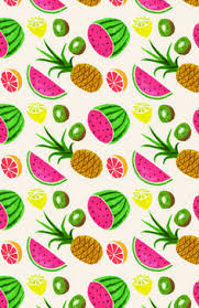 fruit wallpaper tumblr.  Wallpaper You Could Use These Sweet Backgrounds 25 Photos U2013 TheBERRY With Fruit Wallpaper Tumblr E