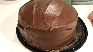 So this copycat recipe intrigued me. One Of Chicago S Best Culinary Export Is Chocolate Cake From A Hot Dog Stand