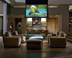 space furniture australia. Space Furniture Australia. Furniture. What An Amazing Theater Room Australia Decoration. Family E