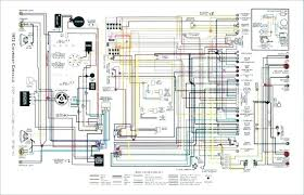 raptor 350 wiring diagram raptor wiring diagram automobile raptor raptor 350 wiring diagram raptor wiring diagram automobile raptor 2004 yamaha raptor 350 wiring diagram