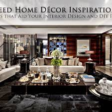 Home Decor  Amazing Best Stores For Home Decor Home Design Best Stores For Home Decor