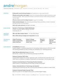Online Resume Builder 2018 Inspiration Online Resume Maker Free Interesting Best Free Resume Builder