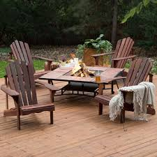 belham outdoor furniture inspirational alluring outdoor chairs for 24 t bunnings