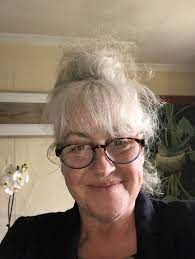 Caroline Hickman — the University of Bath's research portal