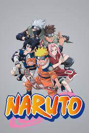 Naruto Sezoni 12 (Page 1) - Line.17QQ.com