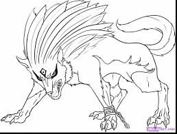 Small Picture fabulous zelda coloring pages dokardokarznet