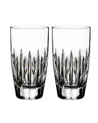 quick look waterford crystal