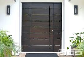 contemporary aluminium front doors uk valuable idea exterior delightful decoration contemporary exterior doors