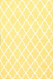 gold area rug 8x10 outstanding trellis wool rugs regarding modern office furniture germany