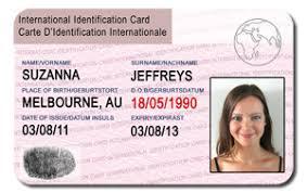 Card Order Order Order Order Form Card Form Card Form Card Card Form Order