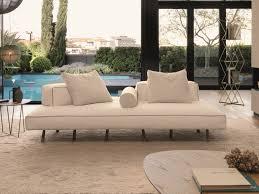 desiree furniture. 100 Ideas Desiree Furniture On Omdom Full Size