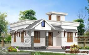 low budget house models home plan