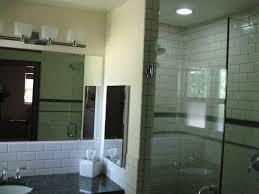 big bathroom designs. Small Bathroom Ideas Denver Co7 Home Design Pictures Of Big Bathrooms Cof 869 Designs M