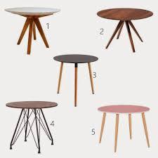 Runder Esstisch Ausziehbar Ikea Drewkasunic Designs