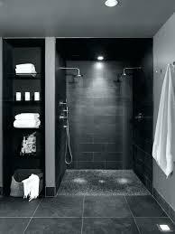 dark grey bathroom tiles.  Tiles Dark Grey Floor Tiles Oversized Ceramic Bathroom Texture  Texture For S