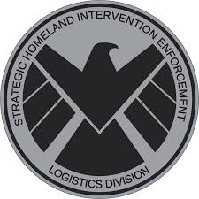 Talk:S.H.I.E.L.D. | Marvel Cinematic Universe Wiki | FANDOM powered ...