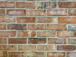 reclaimed victorian 3 brick slips brick wall tiles