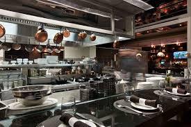 French Bistro Decor Italian Bistro Kitchen Decor French Bistro Kitchen Decorating