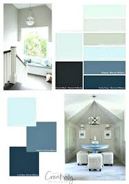 popular gray exterior besting and most paint colors grey sherwin williams color schemes c