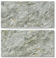 Small Picture Exterior Wall Tiles Designs India Exterior Kajaria Wall Tiles