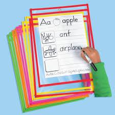 Reusable Flip Chart Paper Raymond Education Lebanons Largest Supplier Of