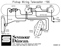 telecaster custom wiring solidfonts fender squier affinity telecaster wiring diagram the