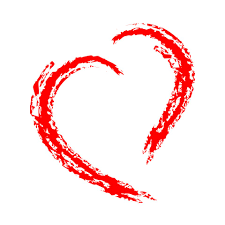 Open Hearts Children and Family Services - Home   Facebook