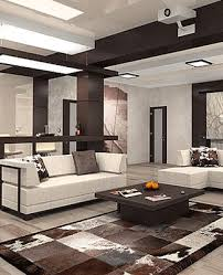 14 Small Living Room Decorating Ideas  How To Arrange A Small Interior Design For Rooms Ideas