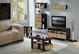dark wood for furniture. Coffee Lounge Furniture Tables Cabinet And Table Dark Wood Medium Size Of Stand Outdoor For
