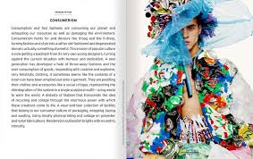 book alert fetishism in fashion by lidewij edelkoort edited by fif p028 029 lr