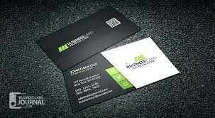 Business Card Layout Template Word Business Card Layout Template