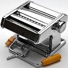 <b>MAYER&BOCH MB 22603 лапшерезка</b> сталь, цена - купить во ...