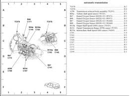 2002 ford explorer neutral safety switch transmission problem 5r55e transmission repair manual pdf at 2002 Ford Explorer Transmission Diagram