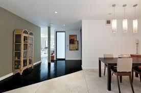 2 bedroom rentals in new york city. entryway 2 bedroom rentals in new york city