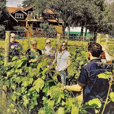 butchart gardens tours. Butchart Gardens \u0026 Victoria Winery Tour (Private) Tours